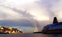 JHM-UrbainNice_023 (jhmaillot) Tags: france nice rainbow arcenciel alpesmaritimes sonyalpha550