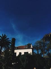 Vila Baía (Sarah Pintu) Tags: monteestoril