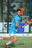 """carlos diaz otero-2-padel-2-masculina-torneo-padel-optimil-belife-malaga-noviembre-2014 • <a style=""""font-size:0.8em;"""" href=""""http://www.flickr.com/photos/68728055@N04/15827160021/"""" target=""""_blank"""">View on Flickr</a>"""