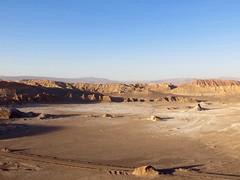 San Pedro de Atacama-17