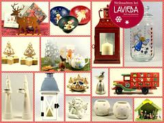 Lavieba_Weihnachten_2014_05