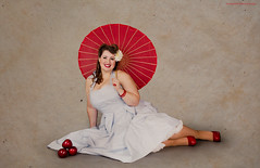 _MG_1931-106 (Swordfish Photo) Tags: apple canon vintage dress parasol heels 50s pinup 5dmarkii 5d2 5dmark2