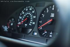 BMW M3 e36 Evolution (bkowalewskii) Tags: bmw m3 dtm bbs motorsport stance e36 mpower sachsenring raceism stanceworks stancenation