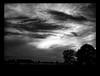#7964 (UBU ♛) Tags: blancoynegro blackwhite noiretblanc blues biancoenero blunotte blupolvere blutristezza unamusicaintesta blusolitudine landscapeinblues bluubu luciombreepiccolicristalli ©ubu