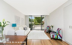 42/21 Dawes Street, Canberra ACT