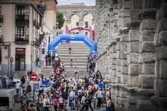 BH Madrid-Segovia 2015 8