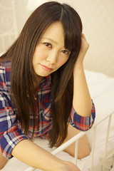 20141123153305_0525_ILCA-77M2 (iLoveLilyD) Tags: portrait japan tokyo sony za 2014 carlzeiss  apsc distagont minoltaamount distagon2420za sal24f20za ilovelilyd ilca77m2 77ii