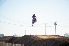 IMG_2302 (BlackRibbonPhotography) Tags: honda suspension motocross 302 carb cr250 lectron 408mx rehabmoto