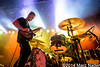 Royal Blood @ Saint Andrews Hall, Detroit, MI - 12-02-14