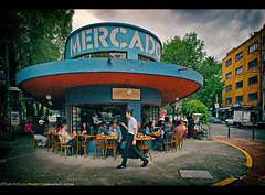 Getting my Caffeine High at 7,000 feet  Condesa Neighborhood, Mexico City, Mexico (Sam Antonio Photography) Tags: park street plaza city travel summer people urban food building green classic tourism monument glass coffee skyline architecture dinner table mexico lunch outside restaurant cafe chair mexicocity df day cityscape exterior place terrace outdoor furniture district seat lounge crowd centro streetphotography landmark center tourist bistro resort neighborhood business sidewalk starbucks northamerica rest dining metropolis caffeine financial federal waiter serve condesa distrito candidphotography travelphotography traveldestinations leisureactivity mexicotravel districtfederal canoneos5dmarkii mexicophotography peopledrinkingcoffee canon1740lens canon24105f4lens samantoniophotography caftoscano