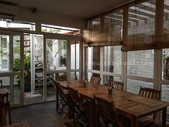 Balin Rooftop, Nak Hotel (sabaheats) Tags: travel food east trail eat malaysia borneo sabah balin sandakan sandakanfood nakhotel balinrooftop