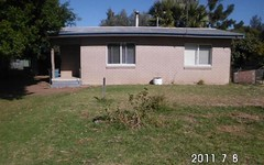 3 Ross St, Coonamble NSW