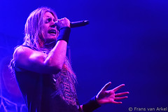 """dragonforce_01 • <a style=""""font-size:0.8em;"""" href=""""http://www.flickr.com/photos/62101939@N08/15981956895/"""" target=""""_blank"""">View on Flickr</a>"""