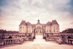 614610868476851 (alleyntegtmeyer7832) Tags: travel paris france castle photography le vicomte vivienne vaux barbizon gucwa paristoday