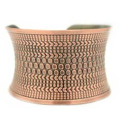 1299_br-copperkit2oct-box05