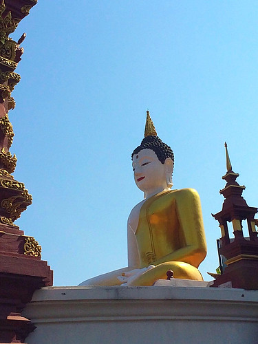 Image from Chiang Mai.