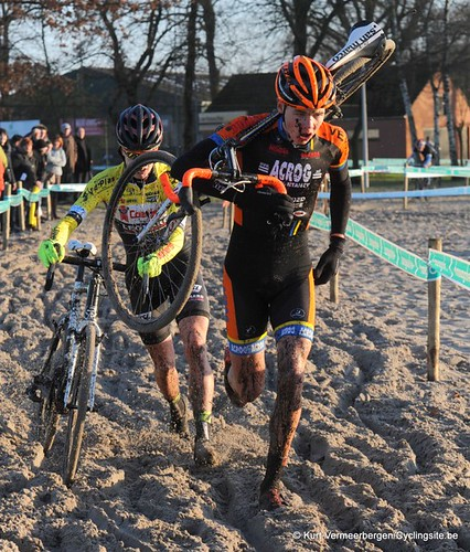 Zonhoven junioren (13)