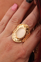 Ring-Goldkit2March-Box04