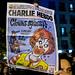 Madrid se vuelca con las víctimas de París a las puertas de la embajada francesa