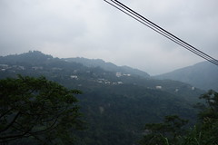 DSC09793 (Alan A. Lew) Tags: mountains taiwan 2014 ruili