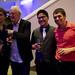 TROMP2014_Louis Andriessen en laureaten_c_Claudia Hansen