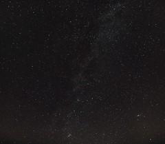 Cassiopeia widefield 26.08.14 (Myrialejean) Tags: stars andromeda astrophotography astronomy cepheus lacerta cassiopeia astrometrydotnet:status=solved astrometrydotnet:id=nova951943