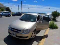 Puerto Madryn-54