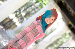 Shahze Zura (Limelight Fotography) Tags: cute sexy girl beautiful fashion scarf hair eyes pretty photoshoot sweet modeling comel gorgeous hijab muslimah malaysia kualalumpur lovely kl tudung cantik