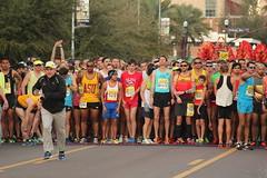 PF Changs Half Marathon 022 (Az Skies Photography) Tags: arizona sports phoenix sport rock race start canon eos rebel marat