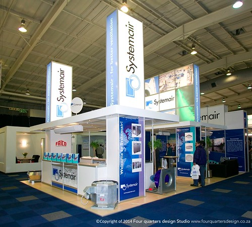 SOUTH AFRICA STAND CONTRACTORS AND DESIGNERS