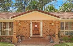 23 Old King Creek Road, King Creek NSW