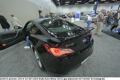 2014-12-30 1504 Indy Auto Show 2015 HYUNDAI group (Badger 23 / jezevec) Tags: auto show new cars industry make car photo model automobile forsale image indianapolis year review picture indy indiana automotive voiture coche carro specs hyundai  current carshow newcar automobili automvil automveis manufacturer  dealers  2015   samochd automvel jezevec motorvehicle otomobil   indianapolisconventioncenter  automaker  autombil automana 2010s indyautoshow bifrei awto automobili  bilmrke   giceh december2014 20141230
