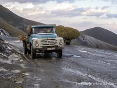 Buksashi-15 (alisetter) Tags: ruta de la asia central seda kirguizstan