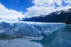 Perito Moreno-66