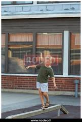 Nuori poika (kuvatoimisto.rodeo) Tags: boy people finland one 1 kid helsinki child babe kiddie oppi kes syksy suvi aurinko koulu lapsi ihminen tytt reppu poika yksin yksi kesinen aurinkoinen opiskelu youngester nuori opetus ulkokuva peruskoulu oppia ekaluokkalainen koululainen opiskella ekaluokka kesaika lapsukainen tenava opetella kouluikinen opiskelee