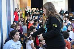14.12 Blue Bell Elementary Demonstration