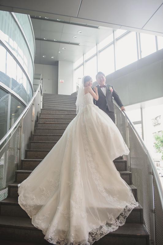 16256485506_d6633fc07c_o- 婚攝小寶,婚攝,婚禮攝影, 婚禮紀錄,寶寶寫真, 孕婦寫真,海外婚紗婚禮攝影, 自助婚紗, 婚紗攝影, 婚攝推薦, 婚紗攝影推薦, 孕婦寫真, 孕婦寫真推薦, 台北孕婦寫真, 宜蘭孕婦寫真, 台中孕婦寫真, 高雄孕婦寫真,台北自助婚紗, 宜蘭自助婚紗, 台中自助婚紗, 高雄自助, 海外自助婚紗, 台北婚攝, 孕婦寫真, 孕婦照, 台中婚禮紀錄, 婚攝小寶,婚攝,婚禮攝影, 婚禮紀錄,寶寶寫真, 孕婦寫真,海外婚紗婚禮攝影, 自助婚紗, 婚紗攝影, 婚攝推薦, 婚紗攝影推薦, 孕婦寫真, 孕婦寫真推薦, 台北孕婦寫真, 宜蘭孕婦寫真, 台中孕婦寫真, 高雄孕婦寫真,台北自助婚紗, 宜蘭自助婚紗, 台中自助婚紗, 高雄自助, 海外自助婚紗, 台北婚攝, 孕婦寫真, 孕婦照, 台中婚禮紀錄, 婚攝小寶,婚攝,婚禮攝影, 婚禮紀錄,寶寶寫真, 孕婦寫真,海外婚紗婚禮攝影, 自助婚紗, 婚紗攝影, 婚攝推薦, 婚紗攝影推薦, 孕婦寫真, 孕婦寫真推薦, 台北孕婦寫真, 宜蘭孕婦寫真, 台中孕婦寫真, 高雄孕婦寫真,台北自助婚紗, 宜蘭自助婚紗, 台中自助婚紗, 高雄自助, 海外自助婚紗, 台北婚攝, 孕婦寫真, 孕婦照, 台中婚禮紀錄,, 海外婚禮攝影, 海島婚禮, 峇里島婚攝, 寒舍艾美婚攝, 東方文華婚攝, 君悅酒店婚攝,  萬豪酒店婚攝, 君品酒店婚攝, 翡麗詩莊園婚攝, 翰品婚攝, 顏氏牧場婚攝, 晶華酒店婚攝, 林酒店婚攝, 君品婚攝, 君悅婚攝, 翡麗詩婚禮攝影, 翡麗詩婚禮攝影, 文華東方婚攝