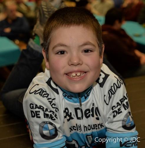Cycling Team Keukens Buysse 2015 (31)