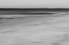 veronica st iii (Kenneth Rowe) Tags: ocean longexposure sea pyramids mle inverloch multipleexposures d7000 veronicastbeach