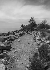 _DSC0394-2 (johnjmurphyiii) Tags: statepark usa beach spring connecticut madison longislandsound polarization hammonasset polarizedfilter 06443 tamron18270 johnjmurphyiii originalnef