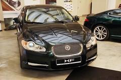 DSC_1274 (Pn Marek - 583.sk) Tags: foto brno jaguar marek autofoto xk xj220 xjrs zraz bvv autosaln galria tuleja fotogalria
