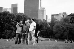 Central Park (s7ran9er) Tags: centralpark