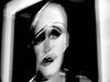 P3720053 omaggio a Herb-Ritts rivisitazione del ritratto di Glenn-Close- (gpaolini50) Tags: portrait blackandwhite bw photography photo creative photographic explore photoaday p emotive biancoenero composizione emozioni explora photographis explored esplora creattività