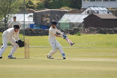 "Menston (H) in Chappell Cup on 8th May 2016 • <a style=""font-size:0.8em;"" href=""http://www.flickr.com/photos/47246869@N03/26627546880/"" target=""_blank"">View on Flickr</a>"