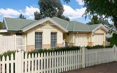 18 Rosewood Glen, Jerrabomberra NSW