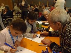 carnevale 023 (Fondazione OIC) Tags: di scuola dellinfanzia fossalunga