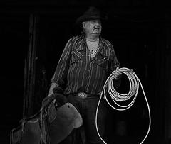 F_Hannon04 (John Brooks - Hastings) Tags: ranch west cowboy nebraska rancher