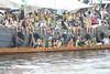 DSC08769 (rickytanghkg) Tags: sports hongkong asia outdoor sony sunny aberdeen dragonboatfestival a550 sonya550