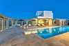 Villa Aiolos - Mykonos 2/22