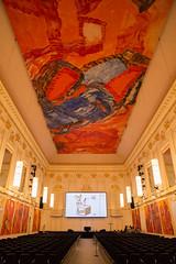 eSeL-2073.jpg (eSeL.at) Tags: arc hofburg erc2016 austrianregistrarscommittee europeanregistrarsconferencevienna